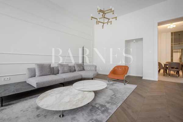 Appartement Budapest V. kerülete  -  ref 5502472 (picture 3)