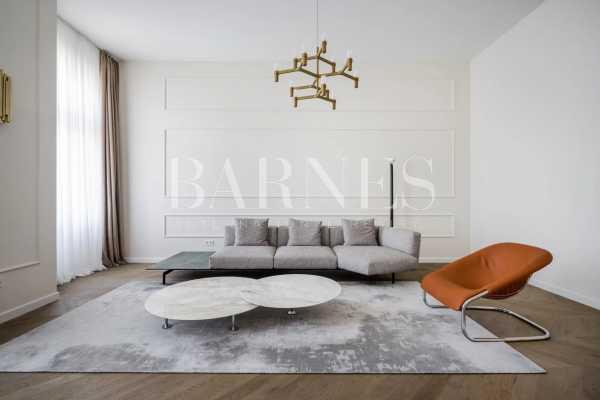 Appartement Budapest V. kerülete  -  ref 5502472 (picture 1)