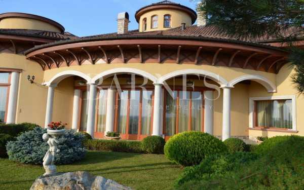 Villa Budapest XVII. kerülete  -  ref 3956266 (picture 3)