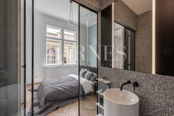 Appartement Budapest V. kerülete  -  ref 4925871 (picture 1)