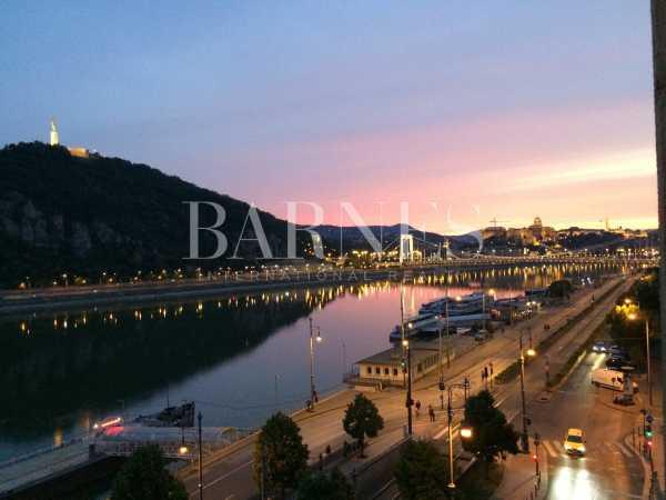 Appartement Budapest V. kerülete  -  ref 4355705 (picture 3)