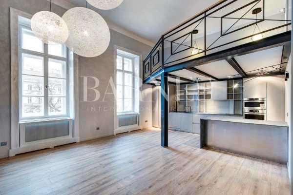 Appartement Budapest V. kerülete  -  ref 2980479 (picture 2)