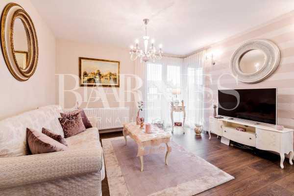 Appartement Hévíz  -  ref 4644187 (picture 2)