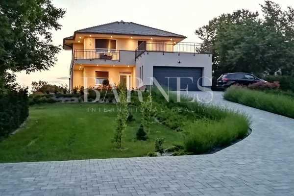 Maison Balatongyörök  -  ref 5990971 (picture 1)