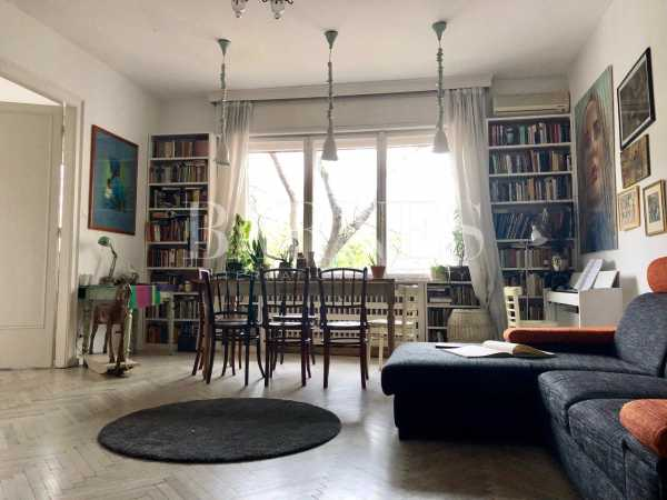 Appartement Budapest XIII. kerülete  -  ref 2998495 (picture 3)