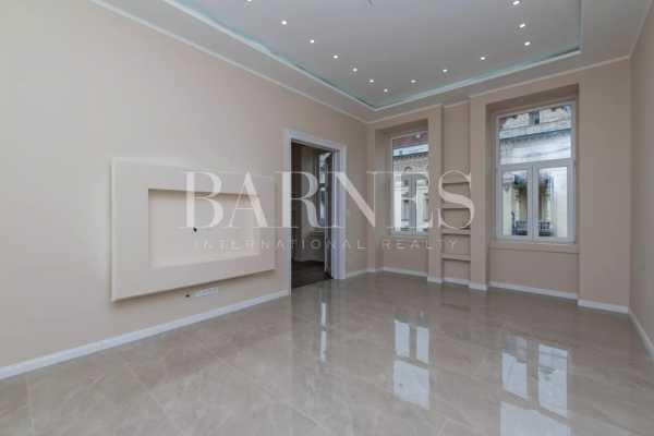 Appartement Budapest V. kerülete  -  ref 3852189 (picture 2)