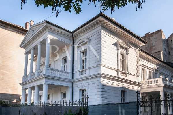 Programme neuf Budapest VII. kerülete  -  ref 5825263 (picture 2)
