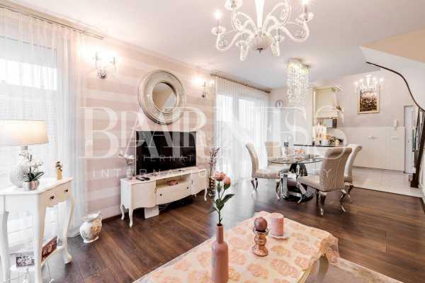 Appartement Hévíz  -  ref 4644187 (picture 1)