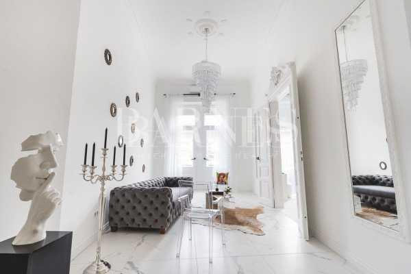Appartement Budapest V. kerülete  -  ref 2670248 (picture 3)