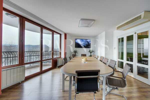 Appartement Budapest IX. kerülete  -  ref 4841270 (picture 3)
