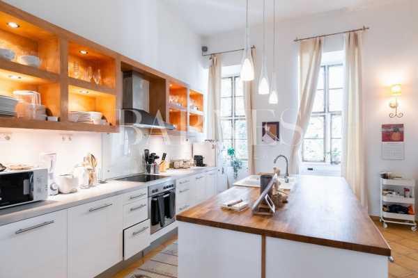 Appartement Budapest V. kerülete  -  ref 5927525 (picture 2)