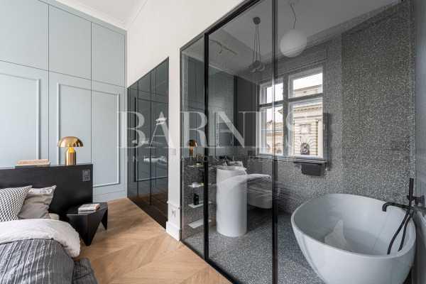 Appartement Budapest V. kerülete  -  ref 4925871 (picture 2)