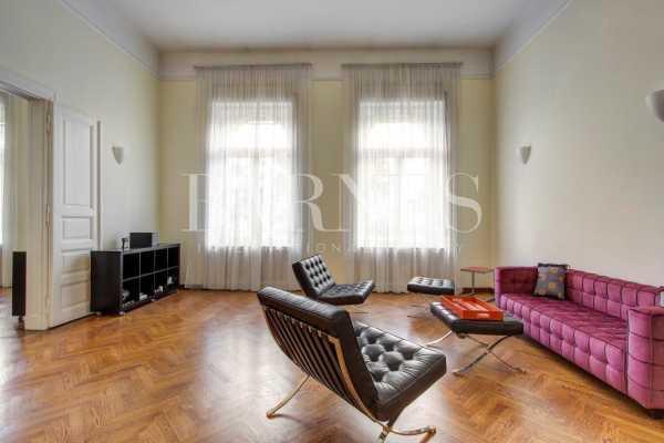 Appartement Budapest V. kerülete  -  ref 3274424 (picture 2)