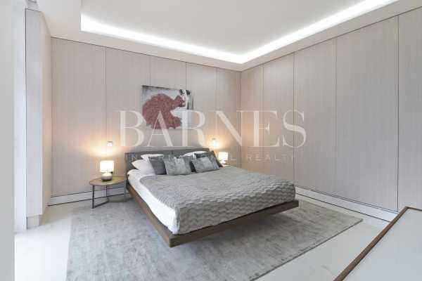 Appartement Budapest V. kerülete  -  ref 3815336 (picture 1)