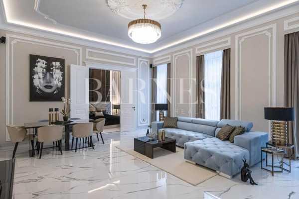 Appartement Budapest V. kerülete  -  ref 5182509 (picture 1)