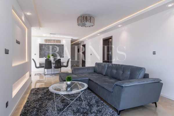 Appartement Szántód  -  ref 5190385 (picture 3)