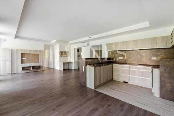 Appartement Budapest II. kerülete  -  ref 5379881 (picture 2)