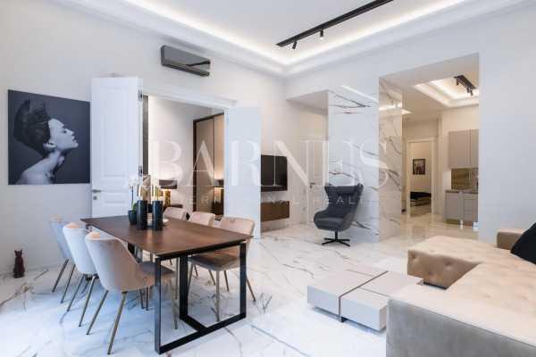 Appartement Budapest V. kerülete  -  ref 6067611 (picture 3)