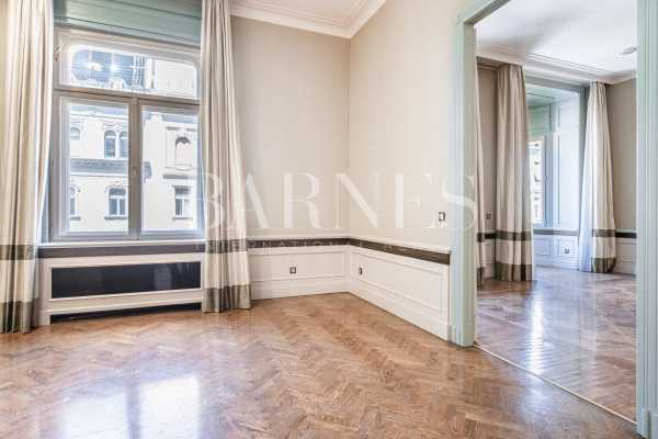 Appartement Budapest V. kerülete  -  ref 3921128 (picture 3)