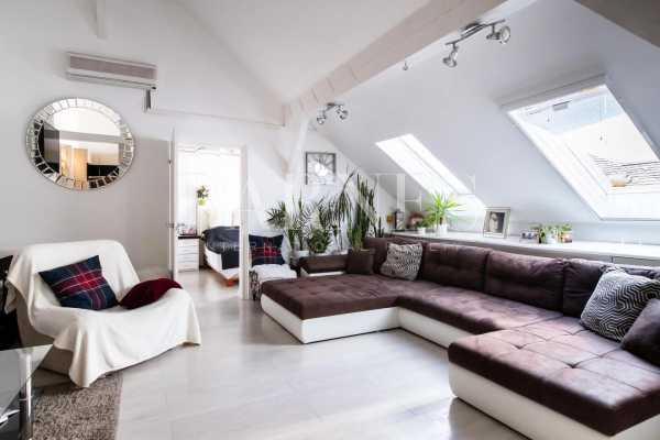 Appartement Budapest V. kerülete  -  ref 5772023 (picture 1)