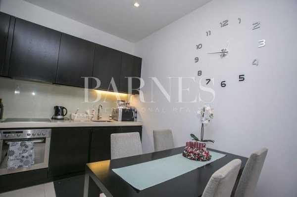 Appartement Budapest V. kerülete  -  ref 3924099 (picture 3)