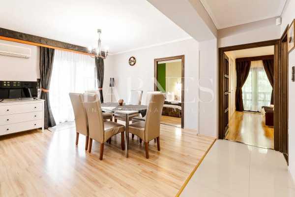 Hôtel Tihany  -  ref 5818447 (picture 3)