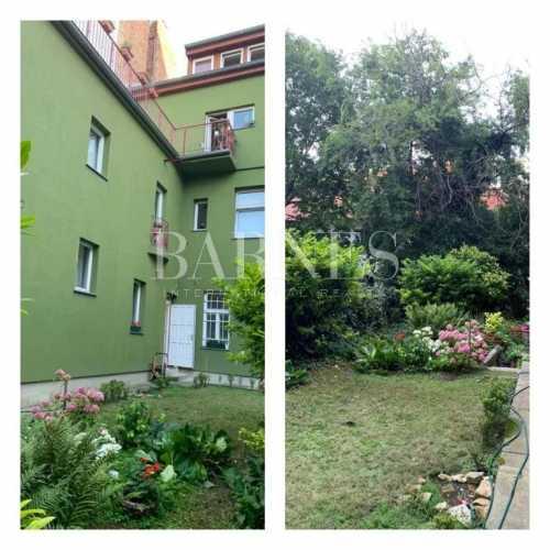 Maison Budapest XII. kerülete  -  ref 3371432 (picture 2)