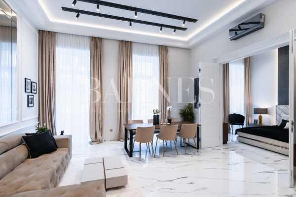 Appartement Budapest V. kerülete  -  ref 6067611 (picture 2)
