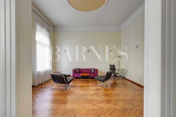 Appartement Budapest V. kerülete  -  ref 3274424 (picture 3)