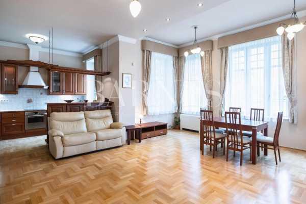 Appartement Budapest I. kerülete  -  ref 3305711 (picture 3)