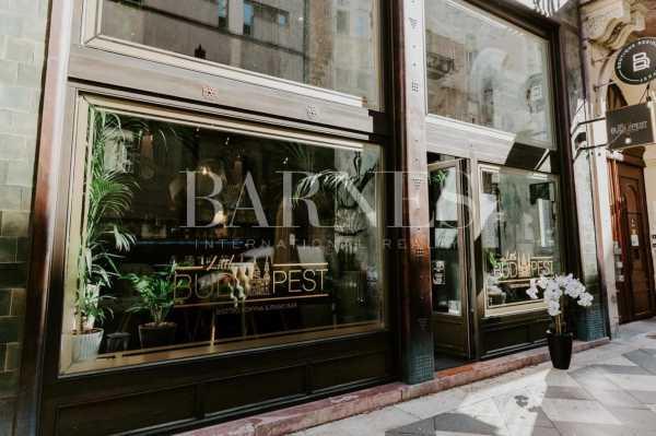 Boutique Budapest V. kerülete  -  ref 5689467 (picture 2)