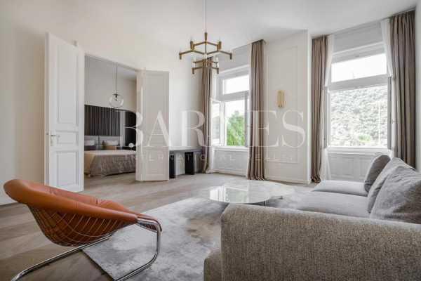 Appartement Budapest V. kerülete  -  ref 5502472 (picture 2)