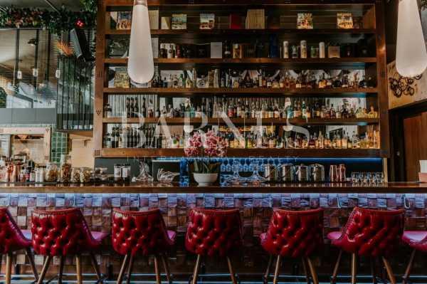 Boutique Budapest V. kerülete  -  ref 5689467 (picture 3)