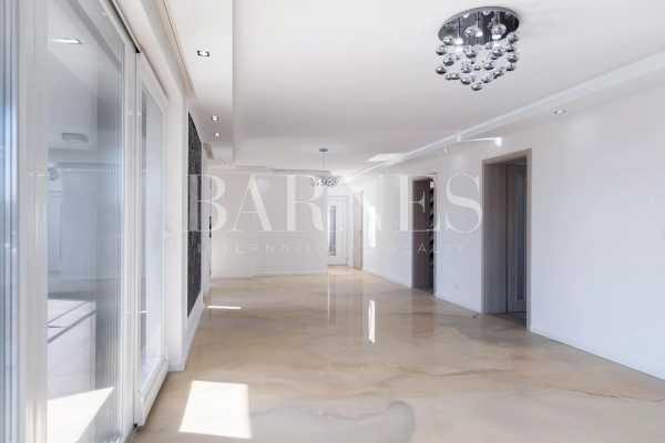 Penthouse Szántód  -  ref 5190446 (picture 3)