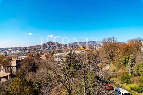 Appartement Budapest  -  ref 5160764 (picture 1)
