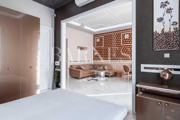Appartement Budapest IX. kerülete  -  ref 3555624 (picture 3)
