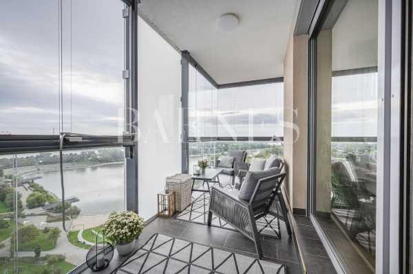 Appartement Budapest XI. kerülete  -  ref 6232785 (picture 3)