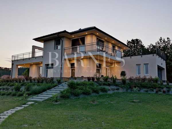 Maison Balatongyörök  -  ref 5990971 (picture 2)