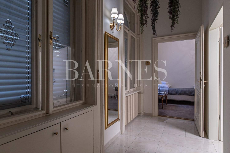 Budapest VI. kerülete  - Appartement 7 Pièces 5 Chambres - picture 13