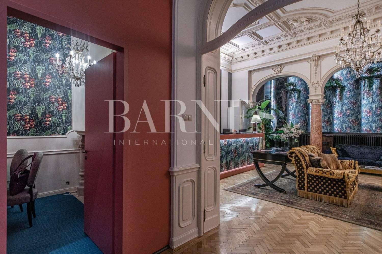 Budapest VI. kerülete  - Appartement 7 Pièces 5 Chambres - picture 5