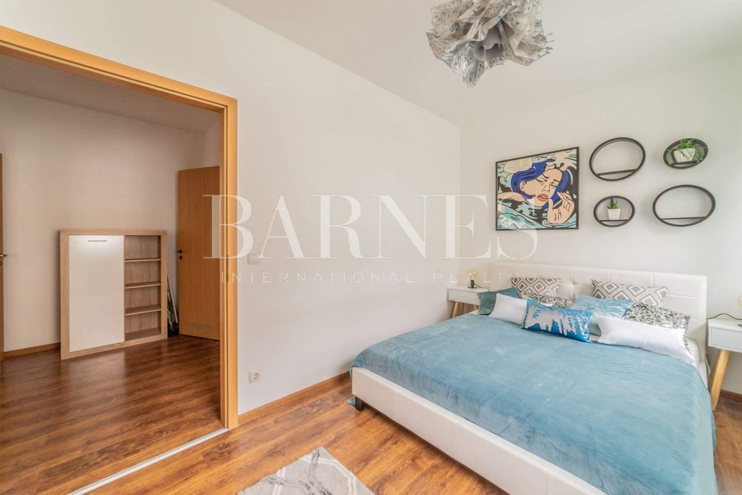 Budapest VIII. kerülete  - Appartement 4 Pièces 3 Chambres - picture 7