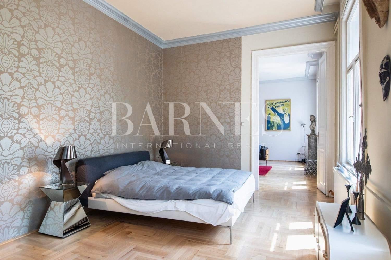 Budapest I. kerülete  - Appartement 4 Pièces - picture 16