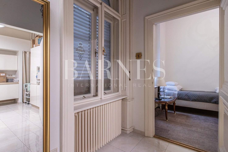 Budapest VI. kerülete  - Appartement 7 Pièces 5 Chambres - picture 14