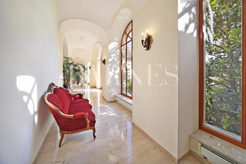 Vác  - Hôtel particulier 8 Pièces 7 Chambres - picture 16