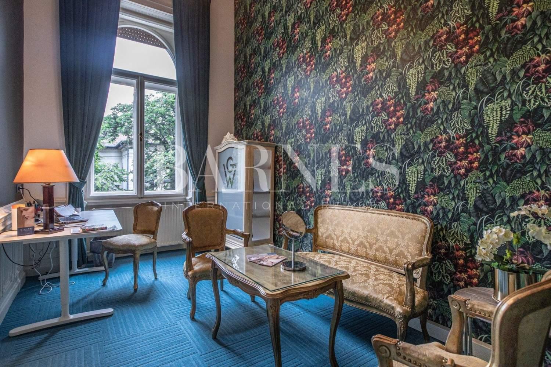 Budapest VI. kerülete  - Appartement 7 Pièces 5 Chambres - picture 6