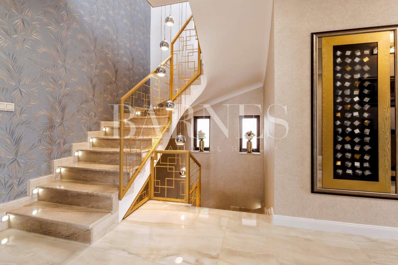 Budaörs  - Villa 5 Pièces 4 Chambres - picture 13