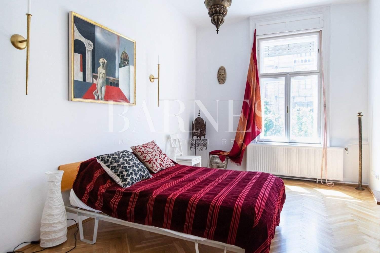 Budapest I. kerülete  - Appartement 4 Pièces - picture 18