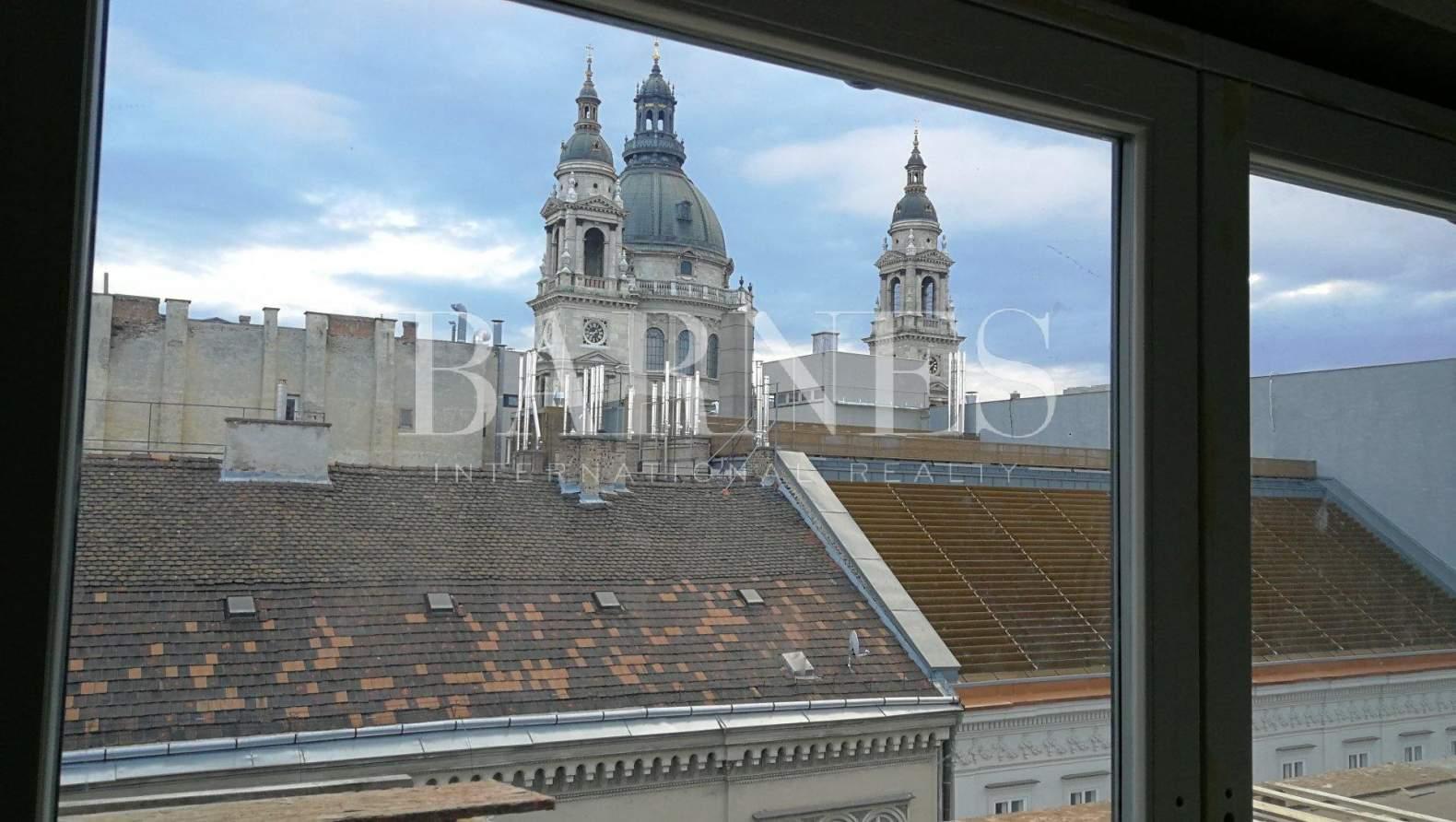 Budapest V. kerülete  - Appartement 2 Pièces - picture 2