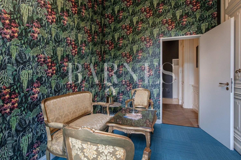 Budapest VI. kerülete  - Appartement 7 Pièces 5 Chambres - picture 7