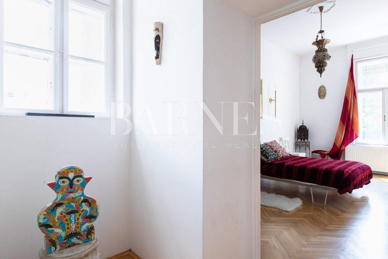 Budapest I. kerülete  - Appartement 4 Pièces - picture 17